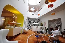 design hotel prague lounge area picture of vintage design hotel sax prague