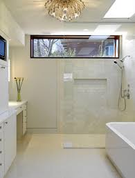 bathroom window decorating ideas bathroom window decorating ideas bathroom contemporary with tile