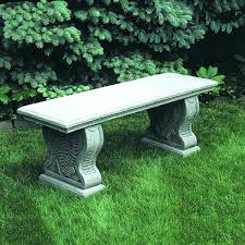 stone patio table top replacement sophisticated stone patio table stone patio table top replacement