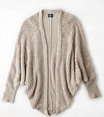 Cocoon Sweater Cardigan Cocoon Sweater Fw15 Navy By 7115 By Szeki Cocoon Sweater Navy