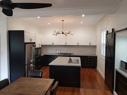 new kitchen furniture check out this amazing new kitchen installed by ben of bnb