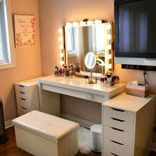 11 best malm dressing table images on pinterest desks ikea