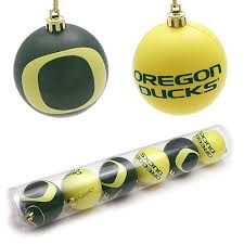 of oregon ornaments