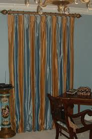 patio door curtains patio door ruffled curtains primitive country