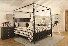 luxury california king canopy bed california king canopy bed image of images california king canopy bed