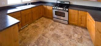 Laminated Countertops - laminate countertops guys call 800 368 0257