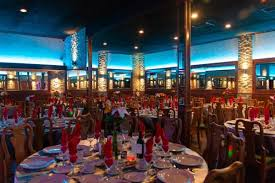 cheap banquet halls in los angeles los angeles county banquet with property for sale on bizben