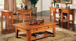 Broyhill Attic Heirloom Coffee Table Wonderful Sample Of Round Coffee Table Wood Inside Gold Oval