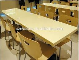 Marble Table Tops For Sale by 8 Seater Long Narrow Dining Table Marble Table Top For Restaurant