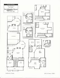 arabella victorian floor plans in celebration fl david weekly