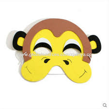 cheap masks china customized wholesale cheap multi animal shape animal