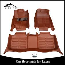 lexus accessories hong kong lexus accessories lexus accessories suppliers and manufacturers