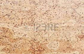 cork flooring images stock pictures royalty free cork flooring