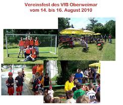 Gymnasium Bad Salzungen Vfb Oberweimar