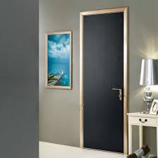 Interior Bedroom Doors With Glass China Interior Bedroom Doors Wood Glass Door Design Modern