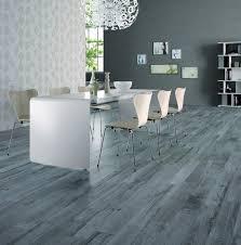 tiles marvellous porcelain high gloss floor tiles high gloss gray