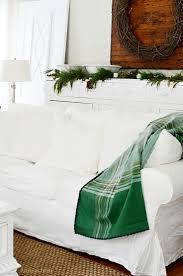 98 best ikea sofa images on pinterest ikea sofa farmhouse style
