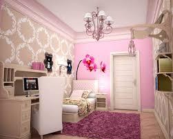 Tomboy Bedroom Bedroom Adorable Creative Teenage Girls Bedroom Ideas Room