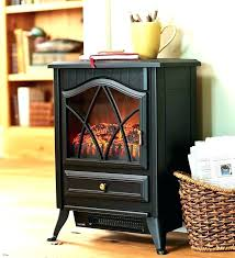 Amish Electric Fireplace Amish Electric Fireplaces Amish Electric Fireplace Heat Surge