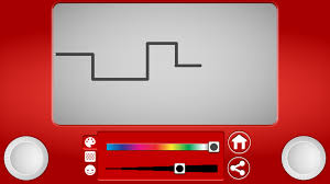 etch a sketch it android apps on google play