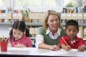 Kindergarten Teacher Assistant Job Description Requirements To Become A Teacher Assistant In North Carolina