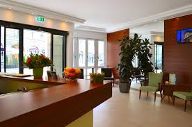 augusten hotel münchen munich germany booking com