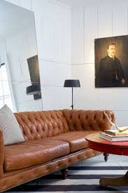 Tufted Chesterfield Sofa by 345 Best Chester I Love You Images On Pinterest Sofas