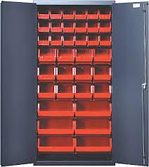 Quantum Storage Cabinet Quantum Storage 72 H X 36 W X 18 D Welded Storage Cabinet What U0027s