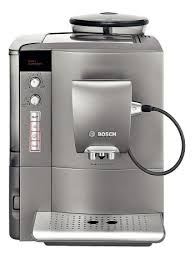black friday coffee machine black friday 2015 the best home electrical deals at tesco