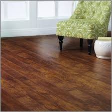 home decorators collection flooring home decorators collection laminate flooring formaldehyde