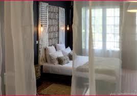 chambres d hotes le grau du roi chambre d hote grau du roi 259909 luxe chambres d hotes etretat