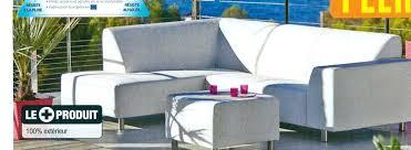 canapé d angle exterieur canape hyper u promotion canape dangle exterieur dans votre