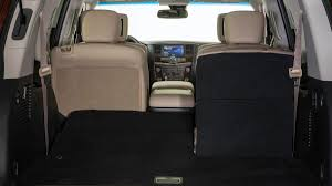 nissan armada seats for sale 2017 nissan armada suv review with price horsepower and photo gallery