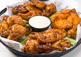hurricane grill and wings patchogue delivery menu
