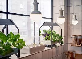 indoor organic vegetable garden kit home outdoor decoration