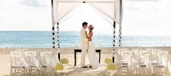Gazebo Salon Yakima by Le Blanc Spa Resort Signature Wedding