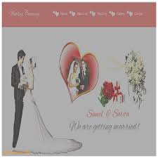 best wedding invitation websites wedding invitation fresh wedding invitation website free india
