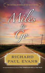 richard paul official publisher page simon schuster canada