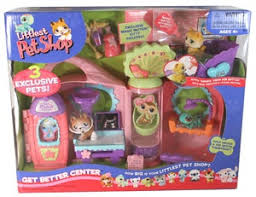 lps get better center 49 best littlest pet shop d images on lps pets