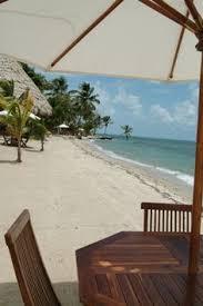 ideal resort map turtle inn belize resort map vacation spots belize