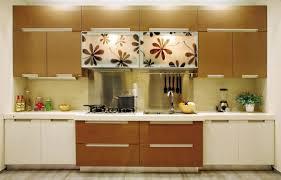 Outdoor Kitchen Backsplash Ideas Small Kitchen Kitchen Backsplash Ideas White Cabinets Brown