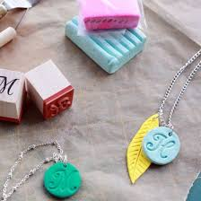 113 best clay klei images on pinterest fimo diy clay and clay