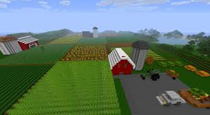 farm house minecraft minecraft house possible games pinterest house minecraft