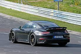 porsche 911 991 turbo if all porsche 911s are turbocharged what do you call the