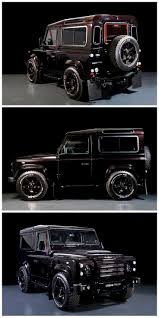 jeep wrangler stanced 81 best medianoche images on pinterest car jeep wrangler