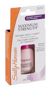 best 10 nail hardener ideas on pinterest nail growth grow