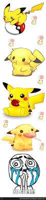 Favorite Pokemon Meme - cute pikachu compilation pikachu is my favorite pokemon by