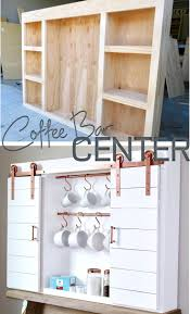 best 25 home hardware ideas on pinterest closet door hardware
