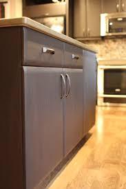 classement cuisine cuisine classement cuisiniste fonctionnalies artisan style