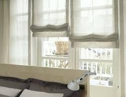 rideau cuisine design des rideaux tendances chez helline rideau pour